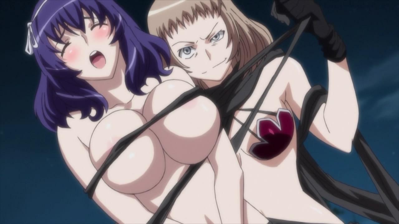 Teen Bondage Orgasm Punishment